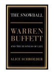 the_snowball_warren_buffett